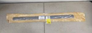 NOS 2010-2013 Ford Transit Connect Front Right Door Lower Trim 3T1Z-6120878-AA
