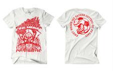 Markenlose Fußball-Herren-T-Shirts in normaler Größe