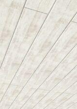 Meister Dekorpaneele Bocado 200 **Eiche vintage weiß 4075** Holznachbildung