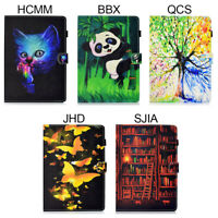 Protective Case Magnetic Flip Case Cover For Samsung Galaxy Tab A 7.0 T280