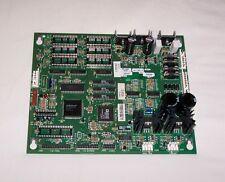 Bally Williams WPC 95 Pinball Machine Audio Visual Board NOS! Free Shipping!