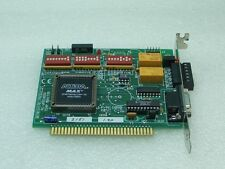 Berkshire Products PC WatchDog computer card-ISA-1090