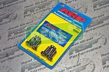 ARP (102-2801) Flywheel Bolt Kit