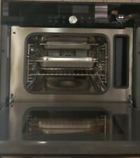 "Thermador MES301HS Masterpiece® 24"" Steam and Convection Oven"