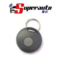 HAUTMEC 33cm Open-Top plegable herramienta bolsa TB0001