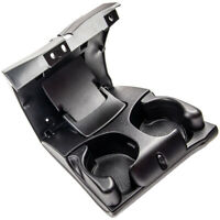 Cup Holder Drink Bottle Holder for Dodge Ram 1500 1998 - 2001 5FR421AZAE
