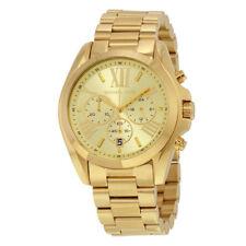 Michael Kors Bradshaw MK5605 Wristwatch