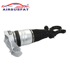 For Audi Q7 Cayenne Touareg Front Right Air Suspension Shock Strut 7L8616040D