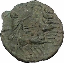 Constantine I the Great Cult Heaven Chariot Christian Deification Horse i41394