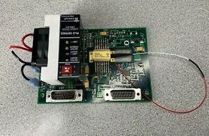 EM4 EM336 14 Pin Cooled Multimode Pump Laser, 975nm, 5W ; w PLD Laser Driver