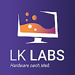 LK-Labs