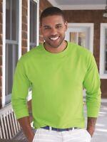 Hanes - Tagless Long Sleeve T-Shirt - 5586