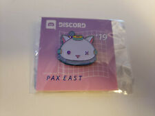 Discord In Video Game Merchandise for sale   eBay