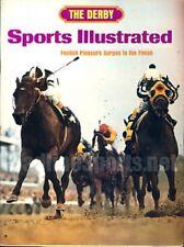 1975 Sports Illustrated