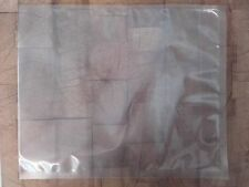 Vakuumtüten, 200x300, 100 Stück, Vakuumbeutel, Verpackungsmaterial