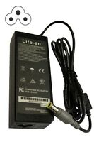 FOR 90W IBM LENOVO THINKPAD T400S LAPTOP CHARGER AC ADAPTER 20V 4.5A MAINS BATTE