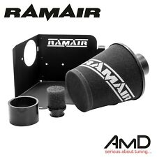 RAMAIR Seat Leon 1.8T 1M Induction Kit with Heat Shield  (70mm MAF only) Intake