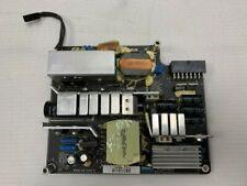 """Apple iMac 27"""" A1312 2009 2010 2011 PSU Power Supply 310W ADP-310AF B"""