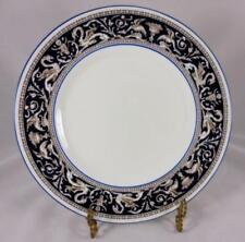 Blue & Florentine Wedgwood China u0026 Dinnerware | eBay