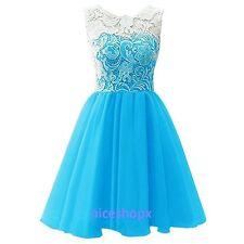 Girls Flower/Bridesmaid/Party/Princess/Wedding/Christening/COMMUNION Dress 63