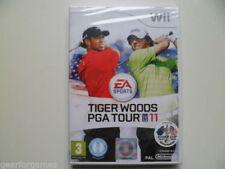Videogiochi Nintendo per sport, Anno di pubblicazione 2010
