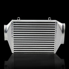 62MM UPGRADE INTERCOOLER CORE FOR MINI COOPER S R53 R50 R52 2002-2006 ALUMINIUM