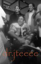 1970 John Brodie SAN FRANCISCO 49ERS - 35mm Football Negative