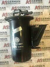GENUINE VW GOLF AUDI SEAT LEON 1.6 2.0 TDI FUEL FILTER HOUSING 5Q0127400F