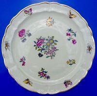 Bernardaud Porcelana de Limoges - Plato plato N°7