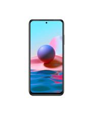 Xiaomi Redmi Note 10 Dual Sim LTE 64GB 4GB RAM Grey Global Version Garanzia EU