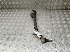 BMW SBMW 1 SERIES Drivers Right Front Lower Control Arm 31126855741 11 to 19