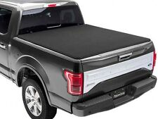 Advantage Torza Top Premier Tonneau Truck Bed Cover 2009-2018 Dodge Ram 5.7 ft