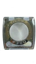 Chrome Shine Color Appeal 10 Vrai Blanc de L'oréal