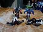 Transformers G1 Reissues Frenzy Laserbeak Ravage Rumble