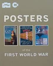 LIVRE/BOOK : Affiches de la première guerre mondiale (Posters of  WW1