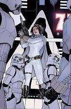 Star Wars # 16 Regular Cover NM Marvel
