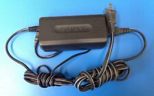 Original Sony DSR PD150 Power Adapter With Power Cord OEM Used FREE SHIPPING