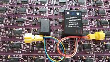 Plug & Play SRS SEDILE occupazione simulatore Tappetino Sedile Sensore MERCEDES C w204 2007-2014