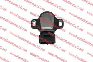 57510-13300-71 Rotary Sensor For Toyota Forklift  57510-1330071,575101330071