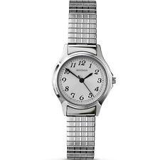 Sekonda Ladies Expanding Bracelet Watch 4133B