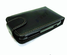 New Black Luxury Leather Case for Samsung Galaxy S3 i9300 Flip Magnetic #422