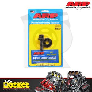 ARP Harmonic Balancer Bolt Fits Ford Barra 4.0L BA-BF - AR251-2501