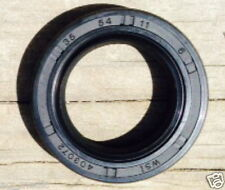 40HP Rotary Cutter Gearbox Input Seal, Replaces 05-002, 060060