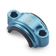 Husqvarna CNC Brembo clamp & slide insert TC 85 2015 PN:81302944000 HTM Offroad