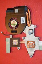 ♥✿♥ Acer Aspire 5542g ventilateur CPU Fan sunon magnétique