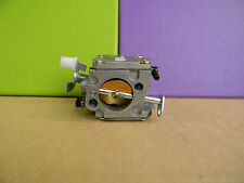 HUSQVARNA 181 281 288  CHAINSAW CARBURETOR  CARB NEW # 503 28 04 01 ------ up246