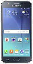 Samsung Mobile Phones with Tesco Network