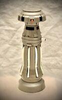 STAR WARS 1980 - FX-7 Medical Droid - Vintage Kenner Action Figure