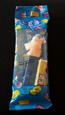 DISNEY'S: PHINEAS AND FERB - PEZ CANDY DISPENSER - PHINEAS