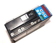 GE FANUC IC800SLA0201A SERVO AMPLIFIER
